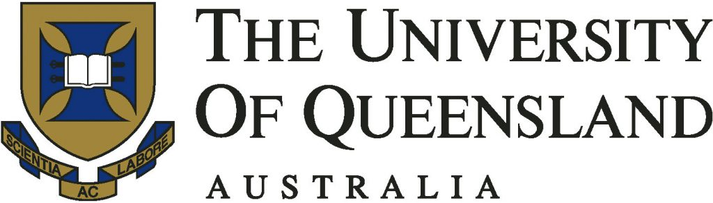 Professor Margaret Barrett - University of Queensland