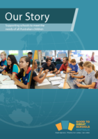 Our Story – 21st Century Schools